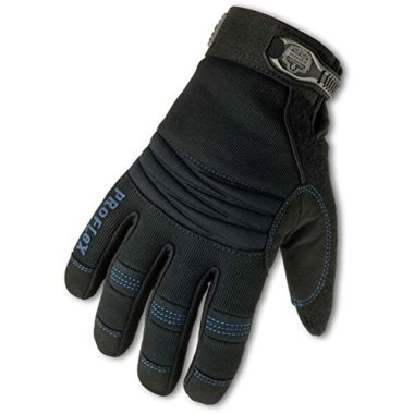 Ergodyne ProFlex Utility Waterproof Gloves