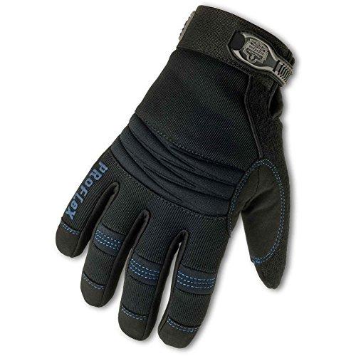 Ergodyne ProFlex Utility Waterproof Gloves