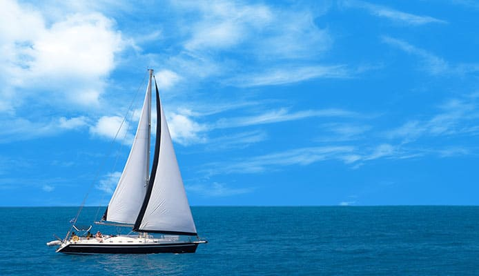 Factors_Affecting_How_a_Sailboat_Heaves_to