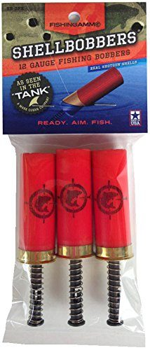 FishingAmmo Fishing Bobbers