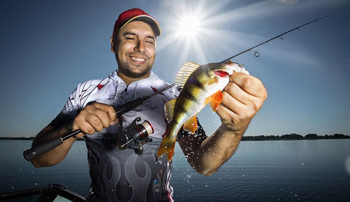 Fishing_Guide_How_To_Catch_Perch