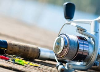 Fishing_Scent_and_Attractants_for_Bass