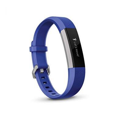 Fitbit Ace, Activity Tracker for Kids