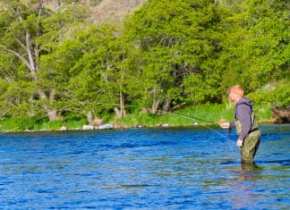 Fly_Fishing_Beginer_s_Guide_How_To_Fly_Fish