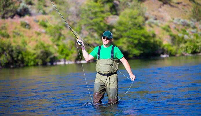 Fly_Fishing_Setup