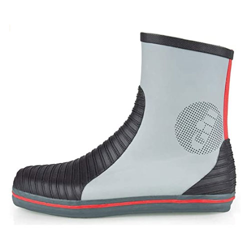 Gill Competition Dinghy Sailing Boots