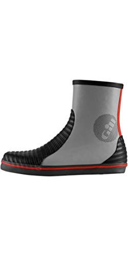 Gill Competition Sailing Boots