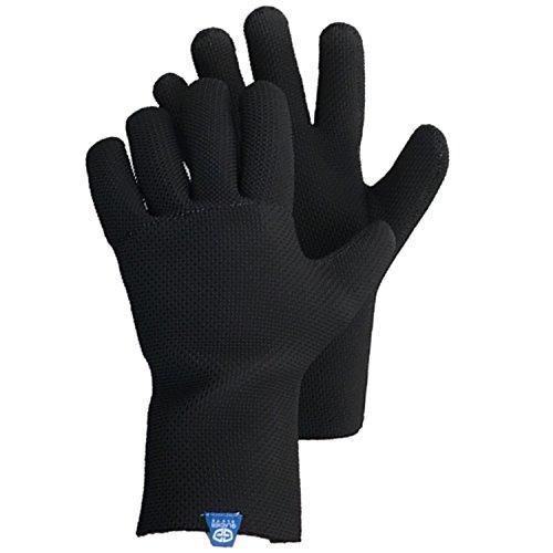 Glacier Glove ICE BAY Waterproof Gloves