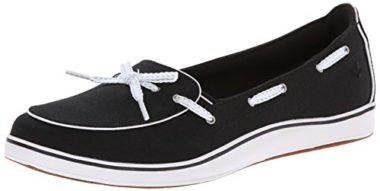 Grasshoppers Windham Boat Shoes For Women