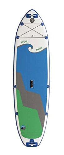"Hala Rival Hoss 11'0"" Paddle Board"
