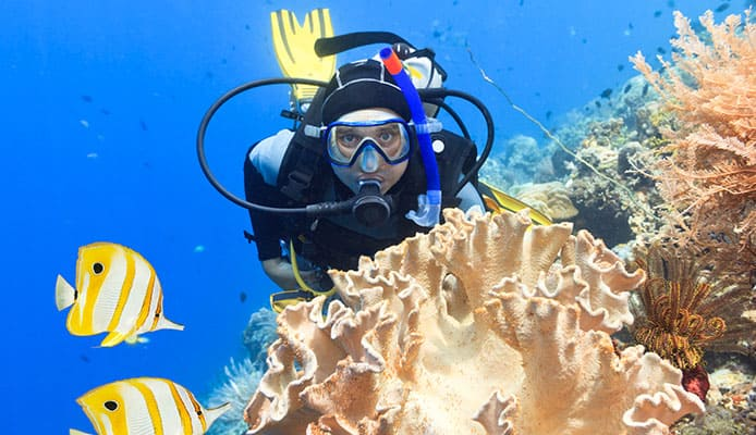 History_Of_Scuba_Diving