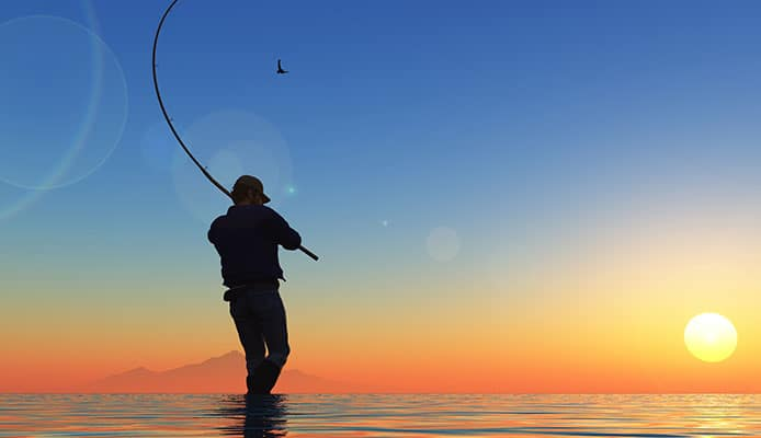 How_Does_Full_Moon_Affect_Fishing