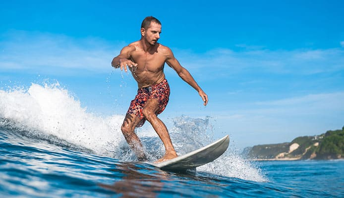 How_To_Catch_Waves_In_Surfing