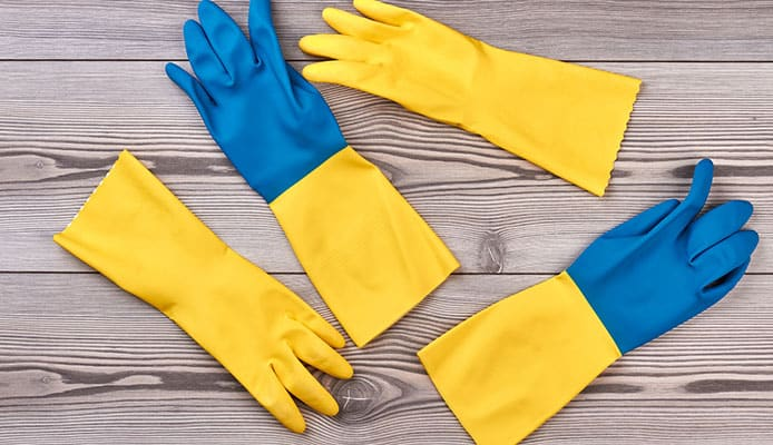 How_To_Choose_AWaterproof_Gloves