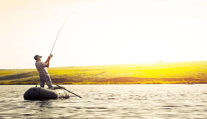 How_To_Choose_A__Bowfishing_Bow