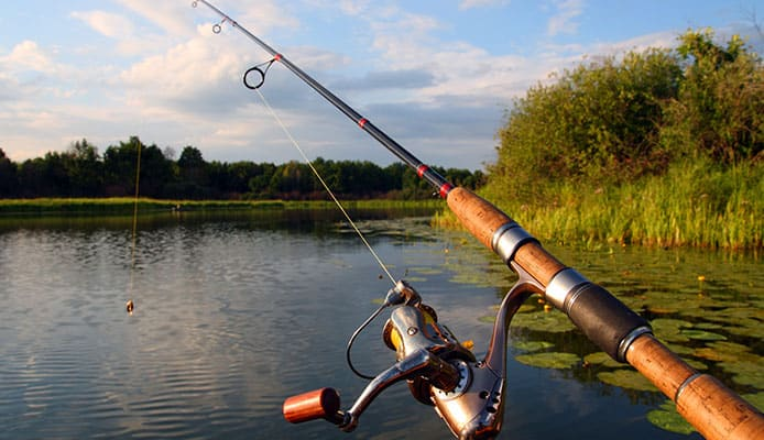 How_To_Choose_A__Crappie_Rod