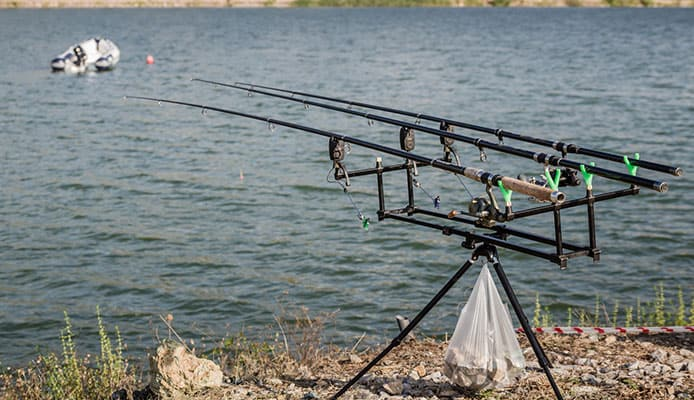 How_To_Choose_A__Fishing_Rod_Holder