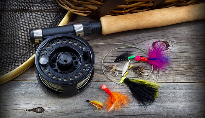 How_To_Choose_A__Fly_For_Trout