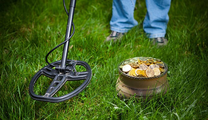 How_To_Choose_A__Gold_Metal_Detector