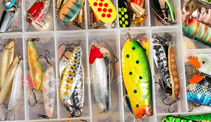 How_To_Choose_A__Saltwater_Lure