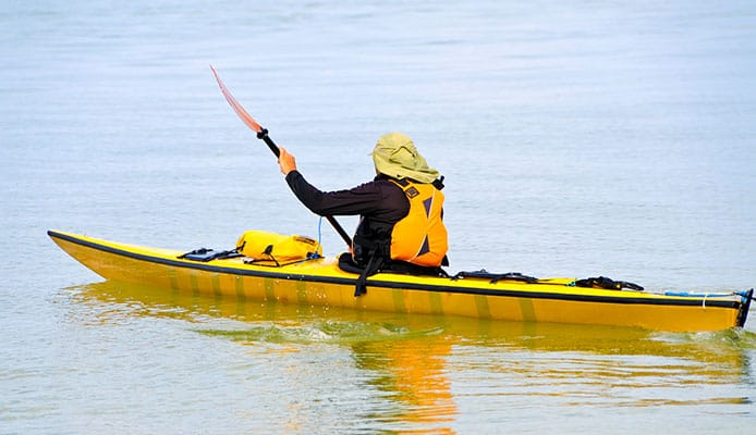 How_To_Choose_Affordable_Kayak