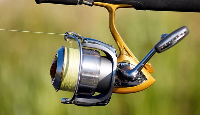 How_To_Choose_An_Ultralight_Spinning_Reel