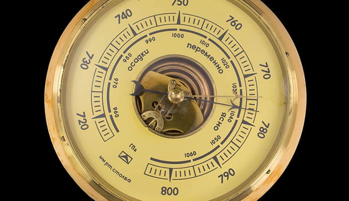 How_To_Choose_Barometer