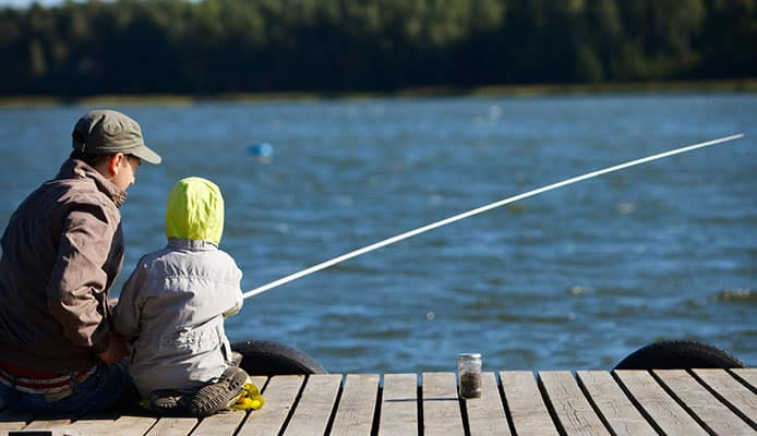 How_To_Choose_Fishing_Leaders