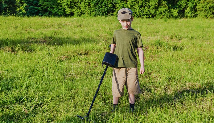How_To_Choose_Kids_Metal_Detector