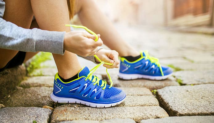 How_To_Clean_Waterproof_Running_Shoes