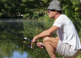 How_To_Effectively_Fish_A_Chatterbait