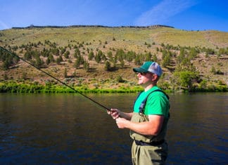 How_To_Fish_In_A_River_Beginner_s_Guide