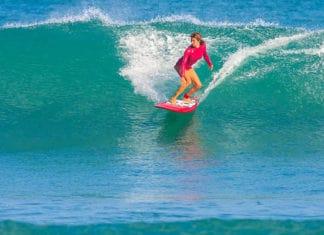 How_To_Improve_Surf_Balance