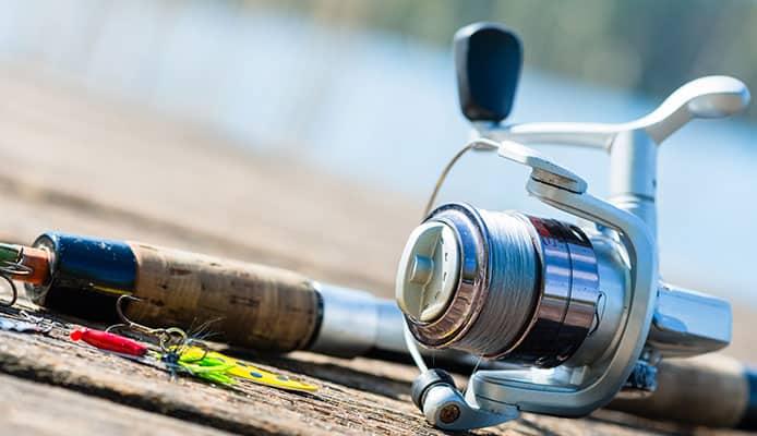 How_To_Repair_Broken_Fishing_Rod