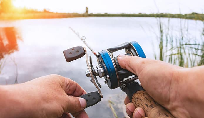 How_To_Spool_A_Baitcaster_Like_An_Expert