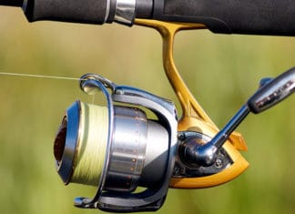 How_To_Spool_A_Spinning_Reel