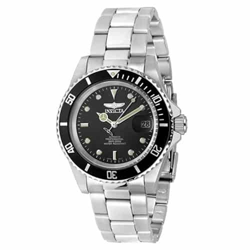 Invicta 8926OB Pro Diver Men's Automatic Dive Watch