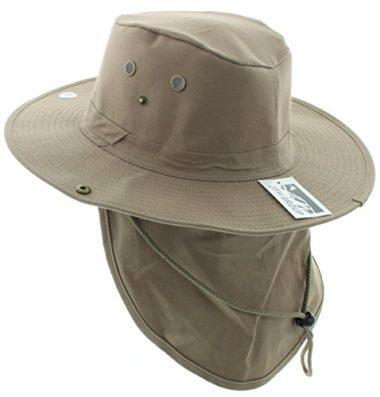 JFH Bora Boonie Hat
