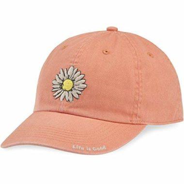LETHMIK Waterproof Boonie Hat