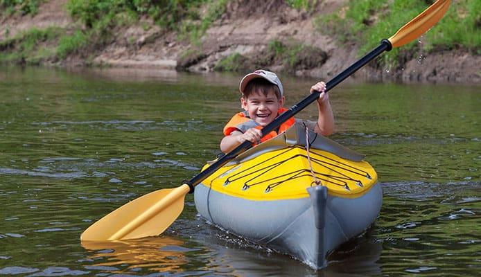 Kayak_Paddle_Sizing_Guide