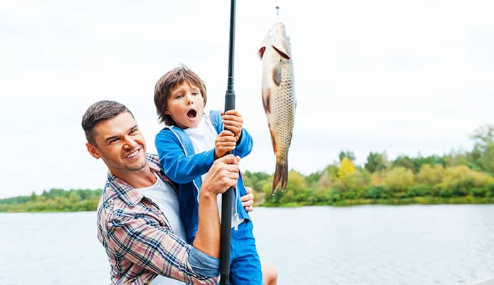 Lures_Ideal_for_Rainbow_Trout_Fishing_and_How_to_Use_Them