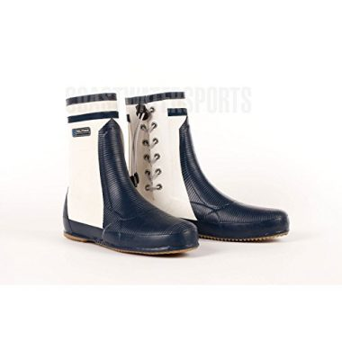 Nail Pryde Elite Evolution Sailing Boots