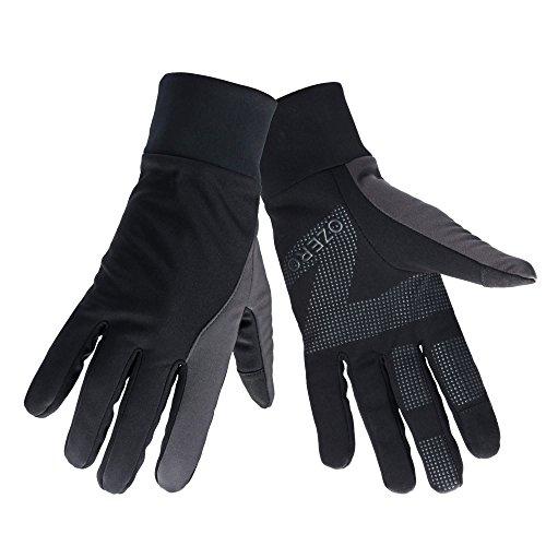 OZERO Women's Waterproof Gloves