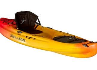 Ocean_Kayak_Caper_Angler_Review