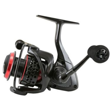 Okuma Ceymar Ultralight Spinning Reel