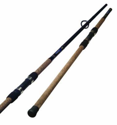 Okuma Longitude Surf Fishing Rod