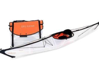 oru-folding-kayak-review