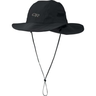 Outdoor Research Seattle Sombrero Boonie Hat