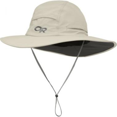 Sombriolet Sun Hat by Outdoor Research