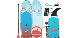 Peak_10__Yoga_Fitness_Paddle_Board_Review